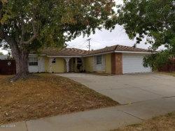 Photo of 258 Orion Avenue, Lompoc, CA 93436 (MLS # 18003291)