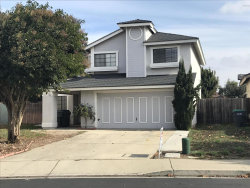 Photo of 1112 Marigold Way, Lompoc, CA 93436 (MLS # 18003307)