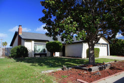 Photo of 901 W Fir Avenue, Lompoc, CA 93436 (MLS # 18003329)