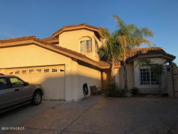 Photo of 156 Surf Bird Court, Guadalupe, CA 93434 (MLS # 18003341)