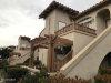 Photo of 610 Sunrise Drive, Unit 2D, Santa Maria, CA 93455 (MLS # 18003356)