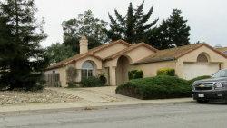 Photo of 820 Calvert Avenue, Lompoc, CA 93436 (MLS # 18003358)