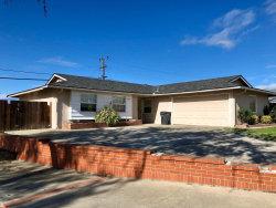 Photo of 3516 Constellation Road, Lompoc, CA 93436 (MLS # 18003369)