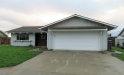 Photo of 2040 Briarwood Road, Santa Maria, CA 93455 (MLS # 18003372)