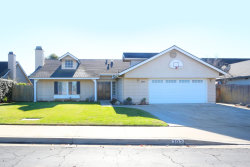 Photo of 392 Cain Drive, Santa Maria, CA 93455 (MLS # 18003378)