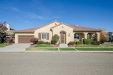 Photo of 717 Lewis Road, Santa Maria, CA 93455 (MLS # 18003389)