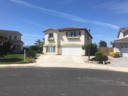 Photo of 272 Rinconcito, Lompoc, CA 93436 (MLS # 18003396)