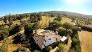 Photo of 1370 E Clark Avenue, Santa Maria, CA 93455 (MLS # 18003402)