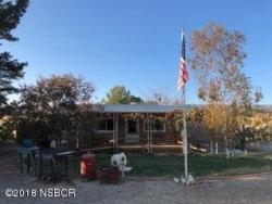 Photo of 70885 New Pleyto Road, Bradley, CA 93426 (MLS # 18003404)