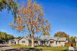 Photo of 2881 Baseline Avenue, Santa Ynez, CA 93460 (MLS # 18003415)