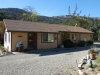 Photo of 3028 Tepusquet Road, Santa Maria, CA 93454 (MLS # 18003417)