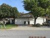 Photo of 822 N L Street, Lompoc, CA 93436 (MLS # 18003431)