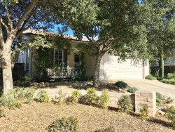 Photo of 305 Gonzales Drive, Los Alamos, CA 93440 (MLS # 18003435)