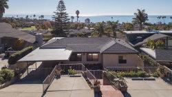 Photo of 177 El Portal Drive, Pismo Beach, CA 93449 (MLS # 18003448)