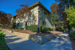 Photo of 1600 Garden Street, Unit 8, Santa Barbara, CA 93101 (MLS # 18003451)