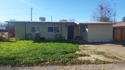 Photo of 4879 Morales Avenue, New Cuyama, CA 93254 (MLS # 18003464)