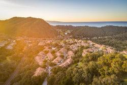 Photo of 6305 Twinberry, Unit 10, Avila Beach, CA 93424 (MLS # 18003477)