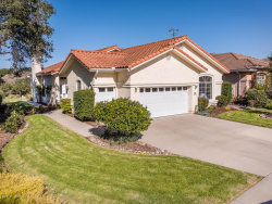 Photo of 470 Colonial Place, Nipomo, CA 93444 (MLS # 18003484)
