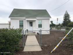 Photo of 230 &240 Helena Street, Los Alamos, CA 93440 (MLS # 19000020)