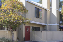 Photo of 3750 El Camino Real, Unit D3, Atascadero, CA 93422 (MLS # 19000040)