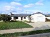 Photo of 1201 E Lemon Avenue, Lompoc, CA 93436 (MLS # 19000066)
