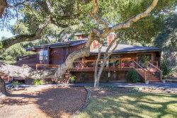 Photo of 4220 Tims Road, Santa Ynez, CA 93460 (MLS # 19000073)