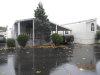 Photo of 3210 Santa Maria Way, Unit 63, Santa Maria, CA 93455 (MLS # 19000097)