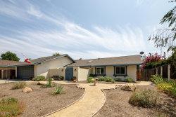 Photo of 2070 Rebild Drive, Solvang, CA 93463 (MLS # 19000114)