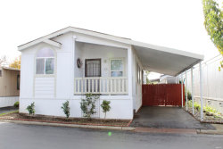 Photo of 3960 S Higuera Street, Unit 13, San Luis Obispo, CA 93401 (MLS # 19000123)