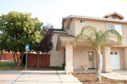 Photo of 559 Orchard Road, Unit C, Nipomo, CA 93444 (MLS # 19000136)