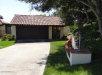 Photo of 182 Oak Hill Drive, Lompoc, CA 93436 (MLS # 19000165)