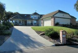 Photo of 3140 Fredrich Drive, Lompoc, CA 93436 (MLS # 19000204)