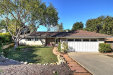 Photo of 484 Vaquero Lane, Santa Barbara, CA 93111 (MLS # 19000231)