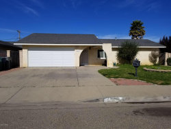 Photo of 4415 Amber Street, Guadalupe, CA 93434 (MLS # 19000240)