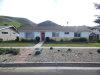 Photo of 1304 E Olive Avenue, Lompoc, CA 93436 (MLS # 19000262)