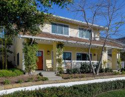 Photo of 601 E Micheltorena Street, Unit 3, Santa Barbara, CA 93103 (MLS # 19000266)
