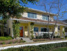 Photo of 601 E Micheltorena Street, Unit 3, Santa Barbara, CA 93103 (MLS # 19000266)