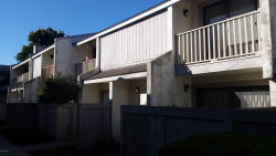 Photo of 1109 W Cypress Avenue, Unit F, Lompoc, CA 93436 (MLS # 19000309)