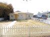 Photo of 227 N C Street, Lompoc, CA 93436 (MLS # 19000312)