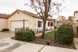 Photo of 164 Carrillo Street, Nipomo, CA 93444 (MLS # 19000325)