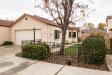 Photo of 164 Carrillo Street, Nipomo, CA 93444 (MLS # 19000325)