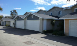 Photo of 1738 N Lynne Drive, Unit 38, Santa Maria, CA 93454 (MLS # 19000332)