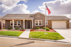 Photo of 294 Burnham Court, Lompoc, CA 93436 (MLS # 19000334)