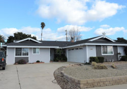 Photo of 3993 Polaris Avenue, Lompoc, CA 93436 (MLS # 19000343)
