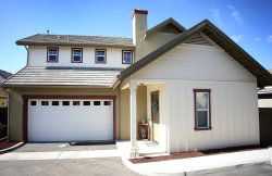 Photo of 1347 Veneto Drive, Santa Maria, CA 93458 (MLS # 19000347)