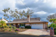 Photo of 960 Via Bolzano, Goleta, CA 93117 (MLS # 19000352)