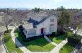 Photo of 2426 Del Sur, Santa Maria, CA 93455 (MLS # 19000361)