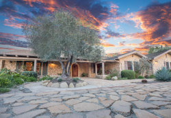 Photo of 3285 Buck Canyon Road, Santa Ynez, CA 93460 (MLS # 19000398)