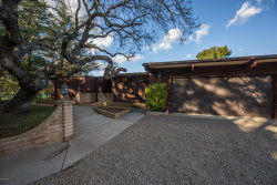 Photo of 2391 Janin Place, Solvang, CA 93463 (MLS # 19000411)