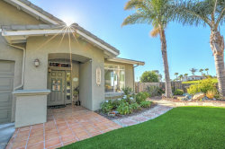 Photo of 1616 Costa Del Sol, Pismo Beach, CA 93449 (MLS # 19000420)